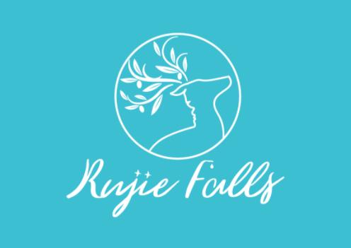 Rujie-Falls